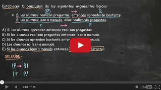 http://video-educativo.blogspot.com/2014/08/establecer-la-conclusion-de-los.html