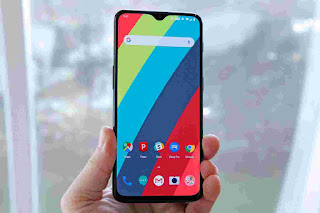 https://www.techabtak.in/2018/10/oneplus-6t-launched-know-price-and-features.html