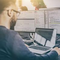Pengertian Full Stack Developer, Tugas, Skill, dan Toolsnya