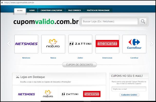 compra-online-cupom-valido-2