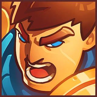 Download Empire Warriors TD: Defense Battle v2.1.5 Mod APK Terbaru