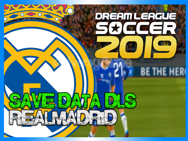 download-save-data-dream-league-soccer-realmadrid-legend