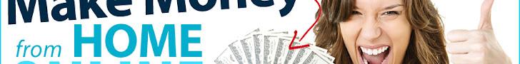 Castiga bani recomandand produsele RobotFX