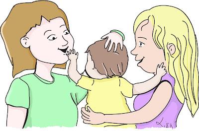relazione con i genitori vitazerotre.com