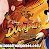 Ducktales Remastered para Android resurge en el sitio web de Gameloft por $ 6,99