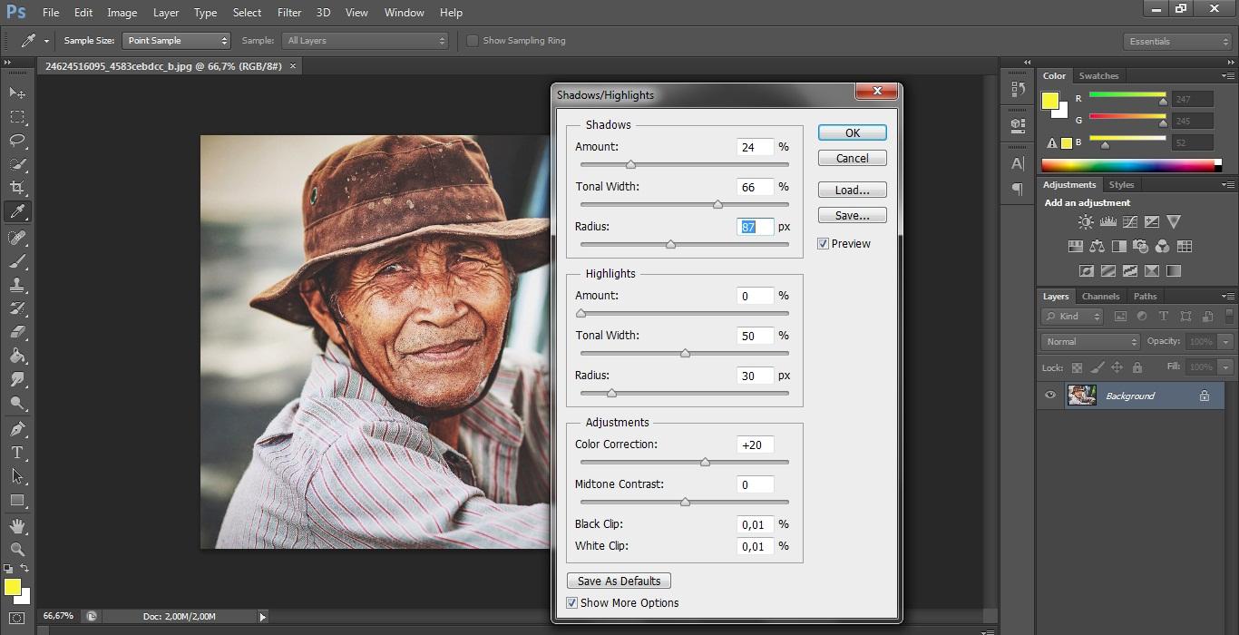 Image Result For Plugin Photoshop Lukisan