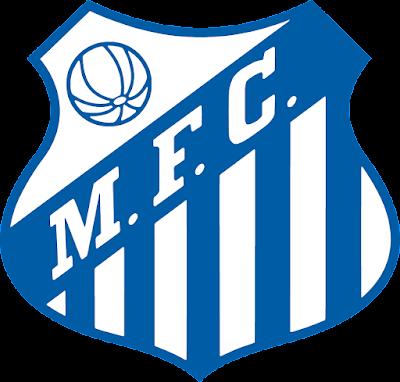 MARESIAS FUTEBOL CLUBE (SÃO SEBASTIÃO)