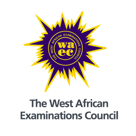 WAEC withholds results of 1,800 private WASSCE candidates