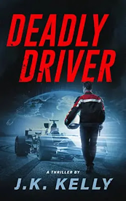Deadly Driver Book by Kelly Pdf