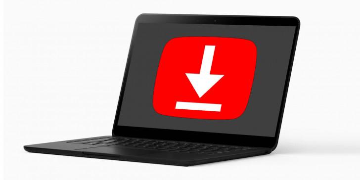 مشكلة استديو يوتيوب من المتصفح,مشكلة استوديو يوتيوب من المتصفح,فيديو يوتيوب,مشكلة اليوتيوب من المتصفح,يوتيوب فيديو,تعديل غلاف اليوتيوب من الهاتف,تعديل خصائص اليوتيوب,يوتيوب,موقع لإرسال رسائل فيديو صوت وصورة عبر البريد الإلكتروني,تشغيل البرمج عبر فايرفوكس,برنامج تشغيل كاميرا الويب,استوديو يوتيوب من الجوال,التحويل إلى استوديو يوتيوب,إخفاء الفيديوهات التى تم مشاهدتها فى يوتيوب,تشغيل كاميرا الويب,استوديو يوتيوب,مشكلة استوديو يوتيوب