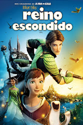 Assistir Reino Escondido 2013 Torrent Dublado 720p 1080p / Temperatura Máxima Online