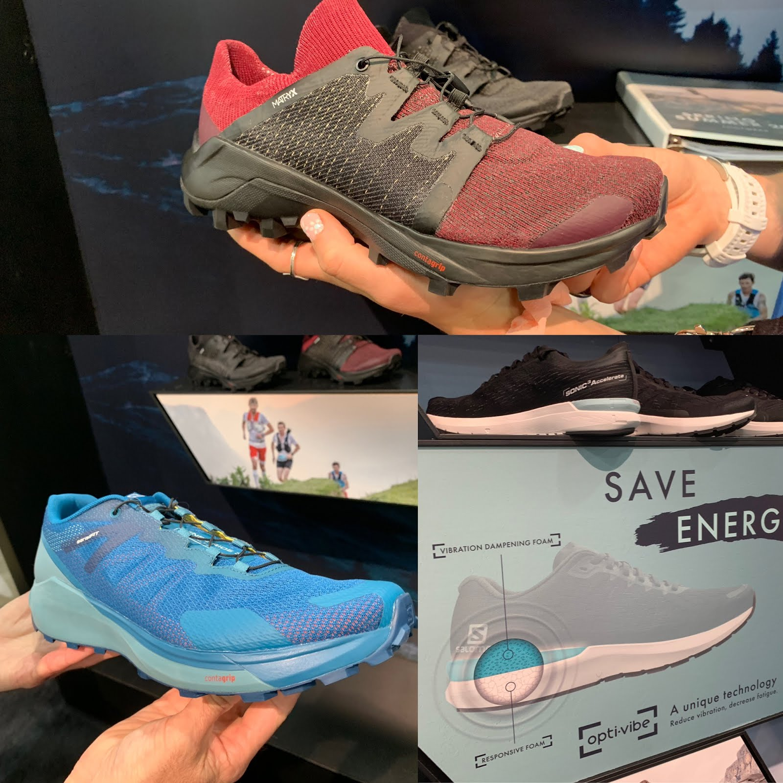 Best Road Running Shoes 2020 Road Trail Run: 2020 Running Previews and Introductions