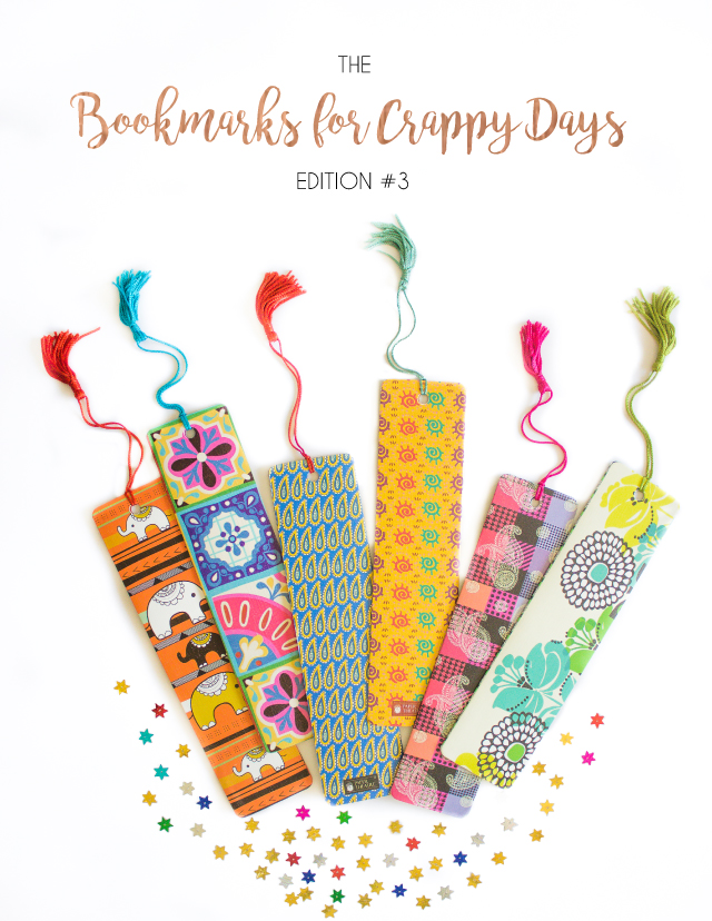 Bookmarks-for-Crappy-Days-No-3
