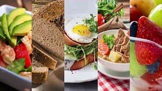 4 Tip Untuk Sahur Yang Sihat