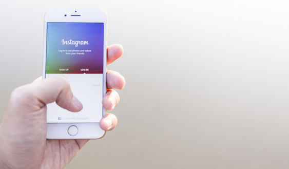 How to Deactivate Instagram, a Step-by-step Guide