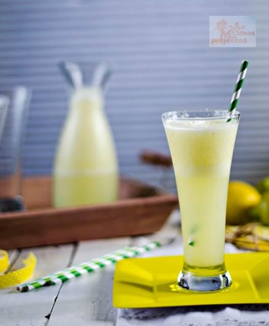granizado-limon1