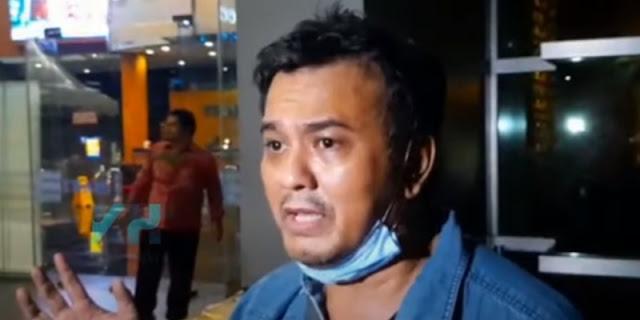 Denda Tukang Bubur Lebih Besar dari Anggota DPRD, Dicky Chandra: Semakin Jelas Kondisi Hukum Saat Ini