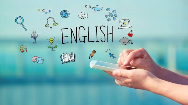 تدريبات اختبار الكتابة النهائي للغة الإنجليزية للصف الرابع 2021