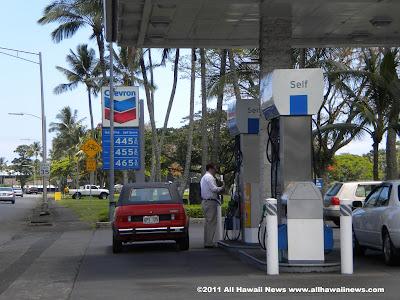 copyright 2021 All Hawaii News