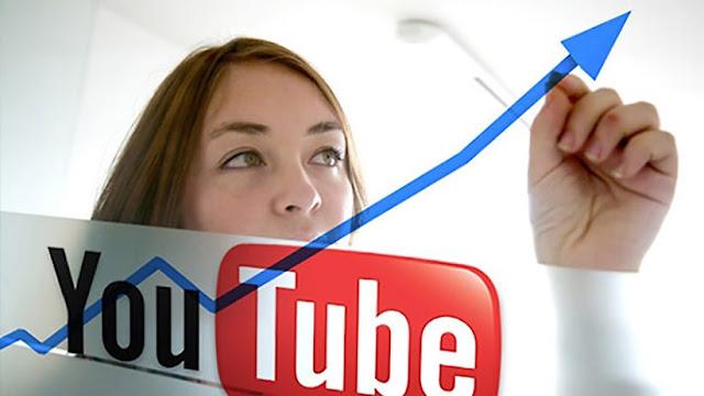 5 نصائح  للنجاح في اليوتيوب و الحصول على متابعين أوفياء لقناتك !