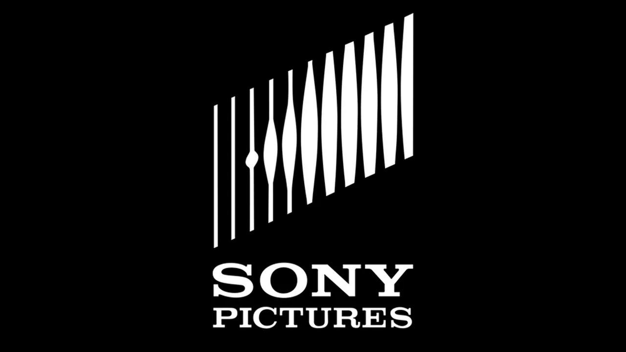 Sony Pictures adia três filmes para 2021