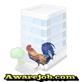 www.awarejob.com