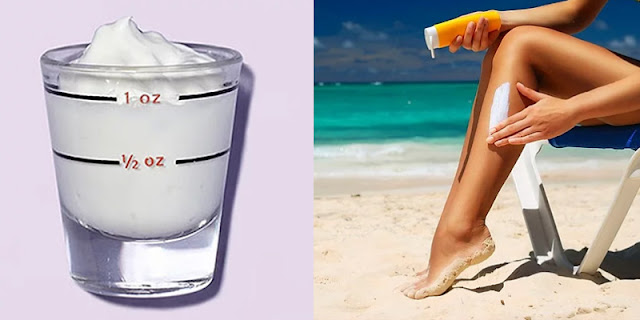 12 Important Sun Protection Secrets That Can Literally Save Your Life