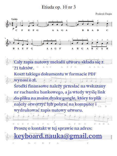 """<img alt=""""Etiuda op. 10 nr 3"""" src=""""etiuda-op-10-nr-3.png"""" />"""