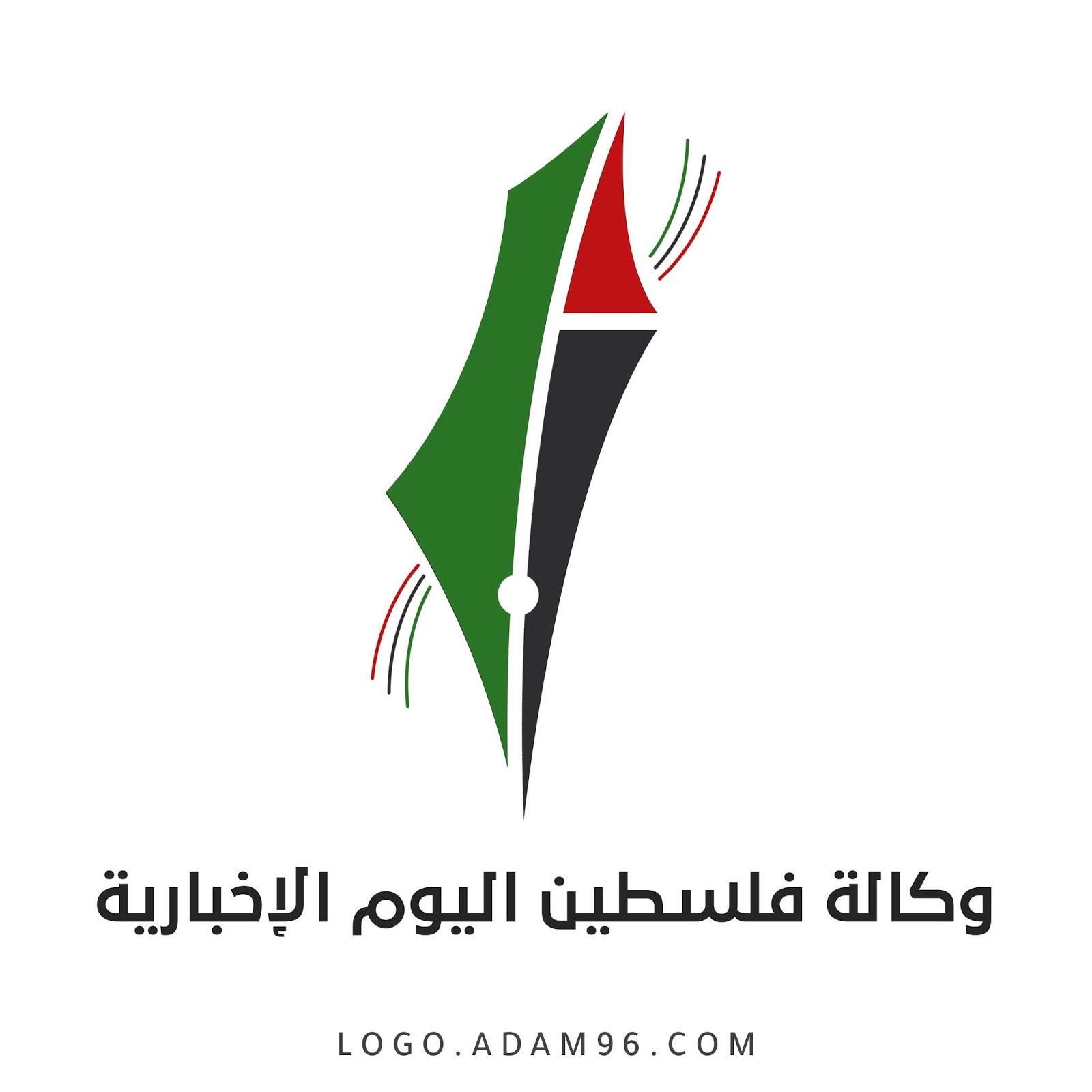 شعار وكالة فلسطين اليوم الإخبارية | paltoday