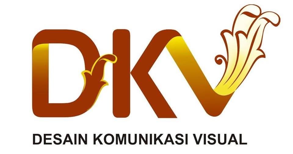 Apa itu Jurusan DKV (Design Komunikasi Visual)? ~ alifia's ...