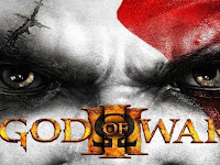 Download God of War 3 Apk+Data For Android Terbaru