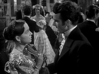 The Heiress 1949 - download and watch online free