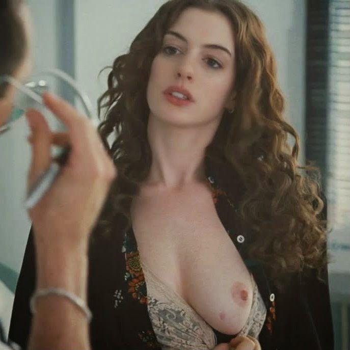 Full body orgasm for porn goddess celeste star 4