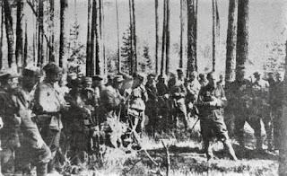 6 Brygada Wileńska AK