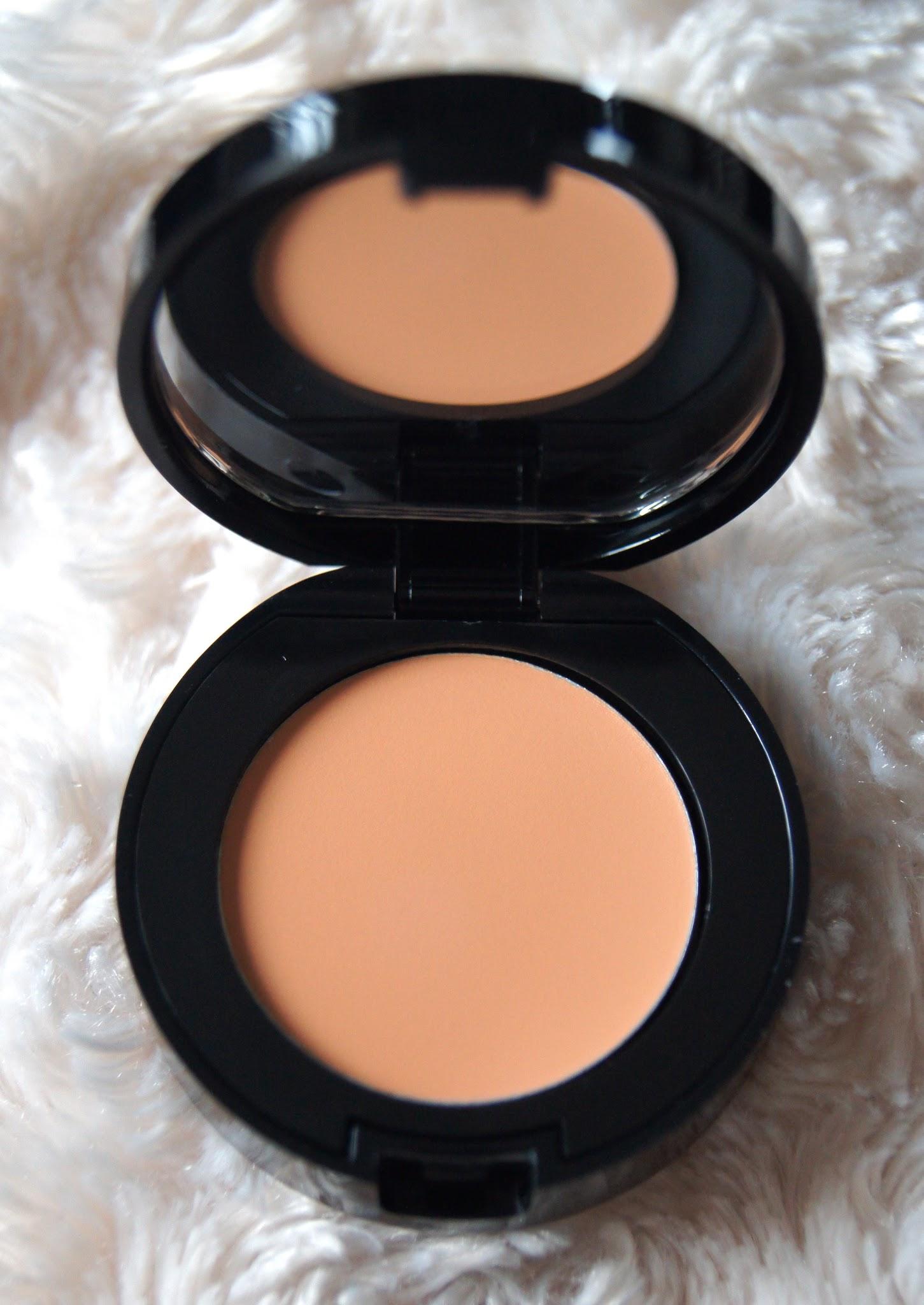 bobbi brown corrector light peach review
