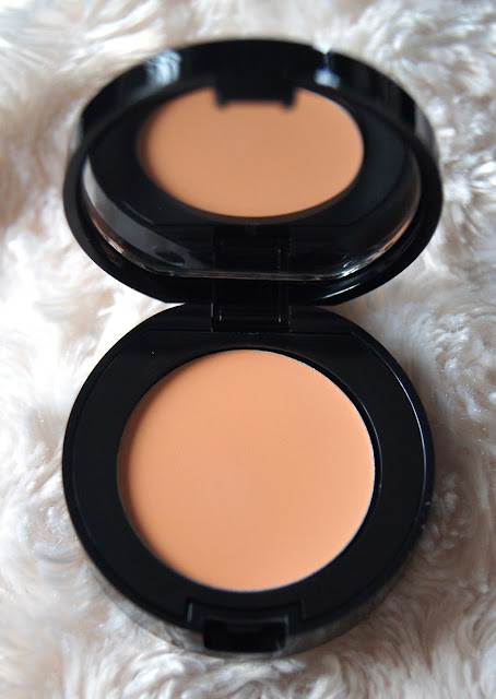 bobbi brown corrector light peach review