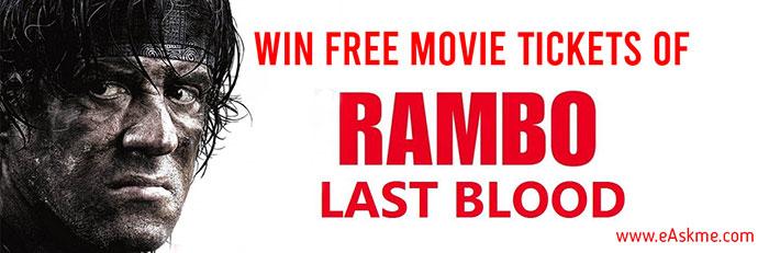 Win Redmi Note 7 pro
