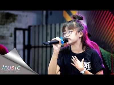 Lirik Lagu Esa Risty -Pergi Hilang Dan Lupakan |Remember of Today