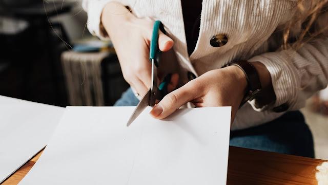 Тест: какие у вас есть таланты