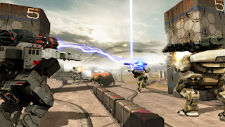 walking-war-roborts-1024x576 Download War robots v3.7.0 hack/Mod apk (premium+money) 2018 Apps