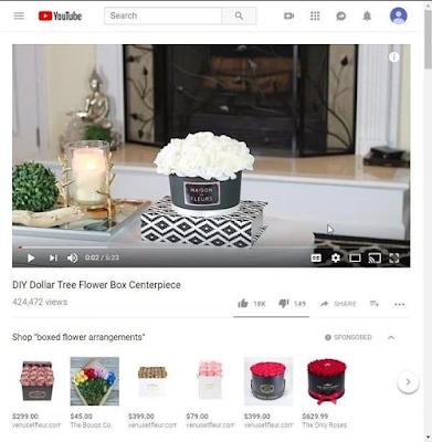 fitur terbaru youtube