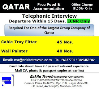 Largest Group Company in Qatar