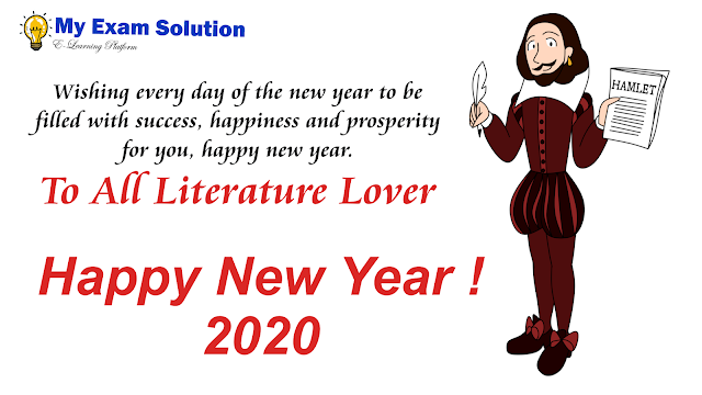 happy new year wishes, happy new year images, happy new year quotes, happy new year wishes 2020, happy new year shayri