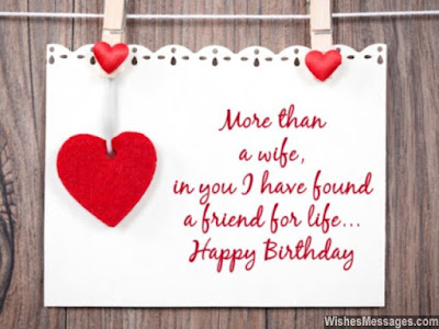 Happy-birthday-wishes-to-wife-from-husband-with-images-5