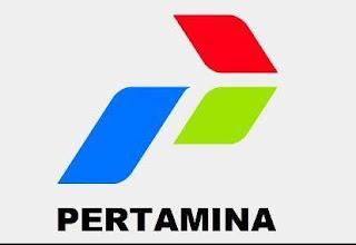 Lowongan Kerja di BUMN Pertamina Persero, April 2016