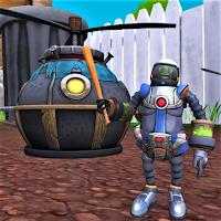 World of Bugs Apk Mod
