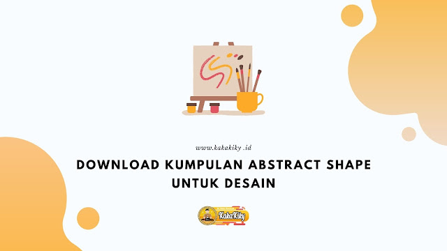 download abstract shape