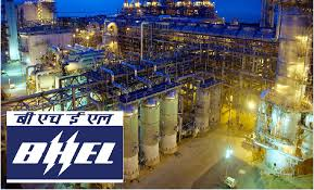 https://www.newgovtjobs.in.net/2019/09/bharat-electronics-limited-bel_15.html