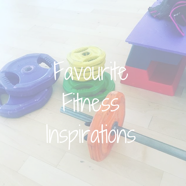 Teacups_and_Buttondrops_Fitness_Inspirations
