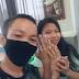 Binata, Nagbisikleta Mula Cavite Hanggang Pangasinan para Makita ang Kasintahan